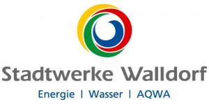 Stadtwerke_Walldorf_Weblogo