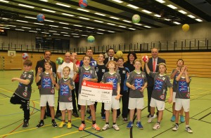 walld-handball-13-10