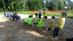 E Jugend Handball 660