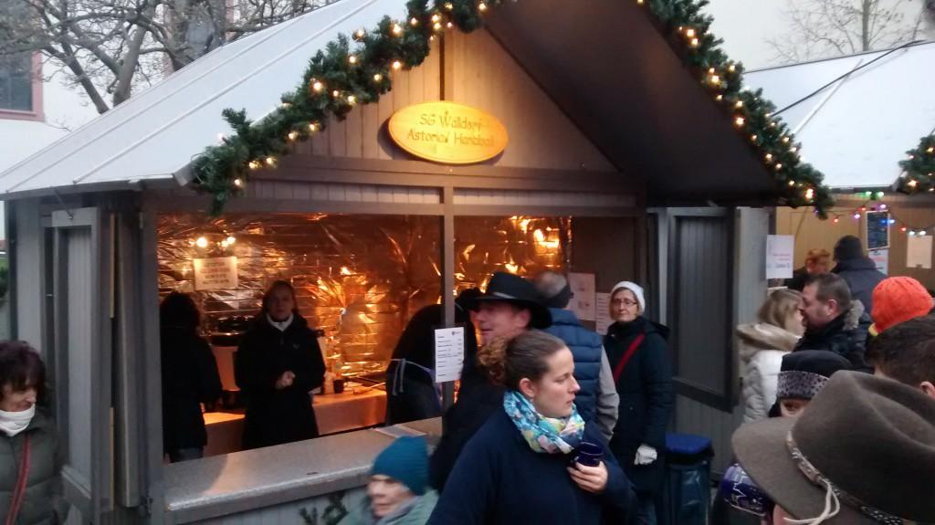 weihnachtsmarkt2014_2-1024x575
